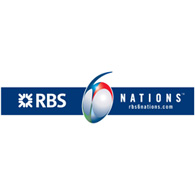 6 nations logo